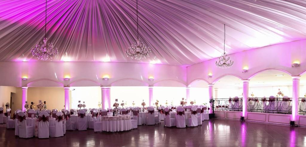 Mariage-Colonnades-salle-reception-sitraka&hasina