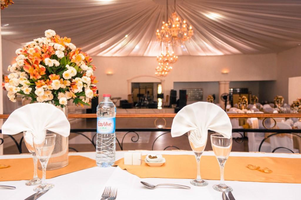 mariage-colonnades-decembre-Lalaina-vanessa (16)