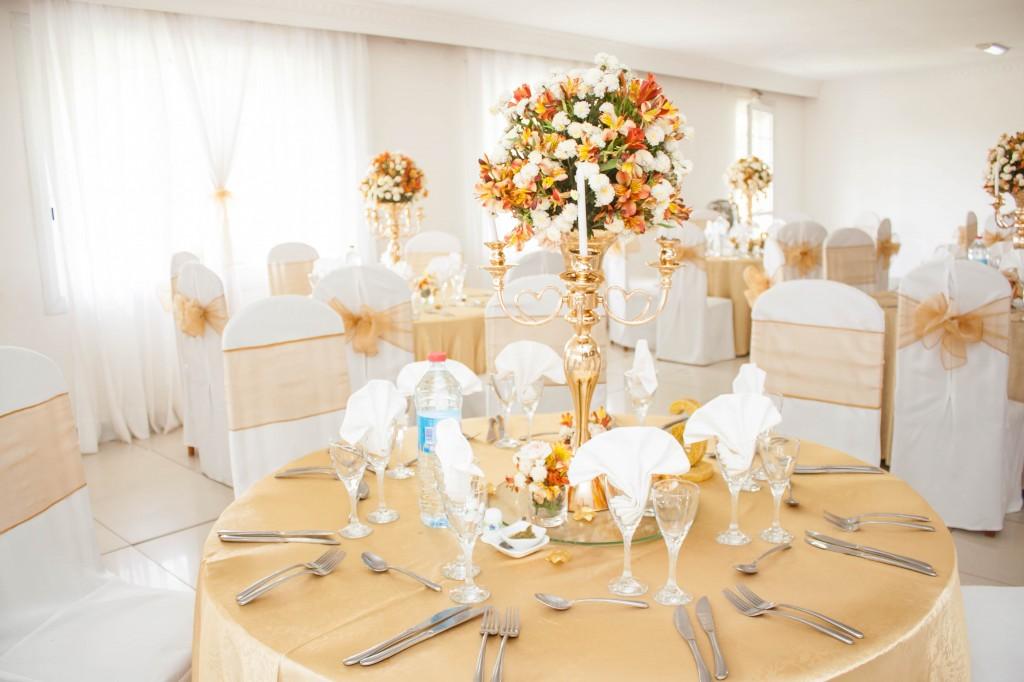 mariage-colonnades-decembre-Lalaina-vanessa (17)