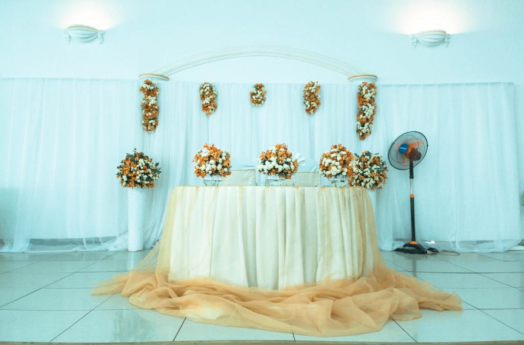 mariage-colonnades-decembre-Lalaina-vanessa (2)