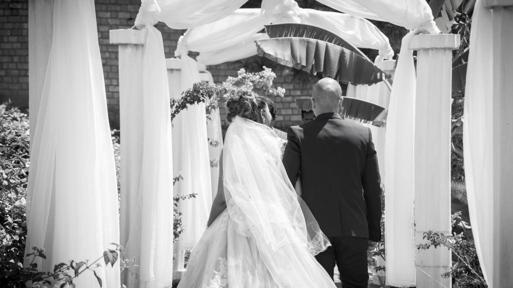 mariage-colonnades-decembre-Lalaina-vanessa (21)