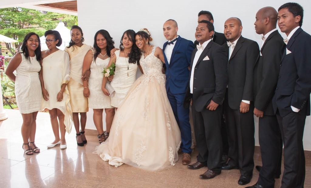 mariage-colonnades-decembre-Lalaina-vanessa (26)