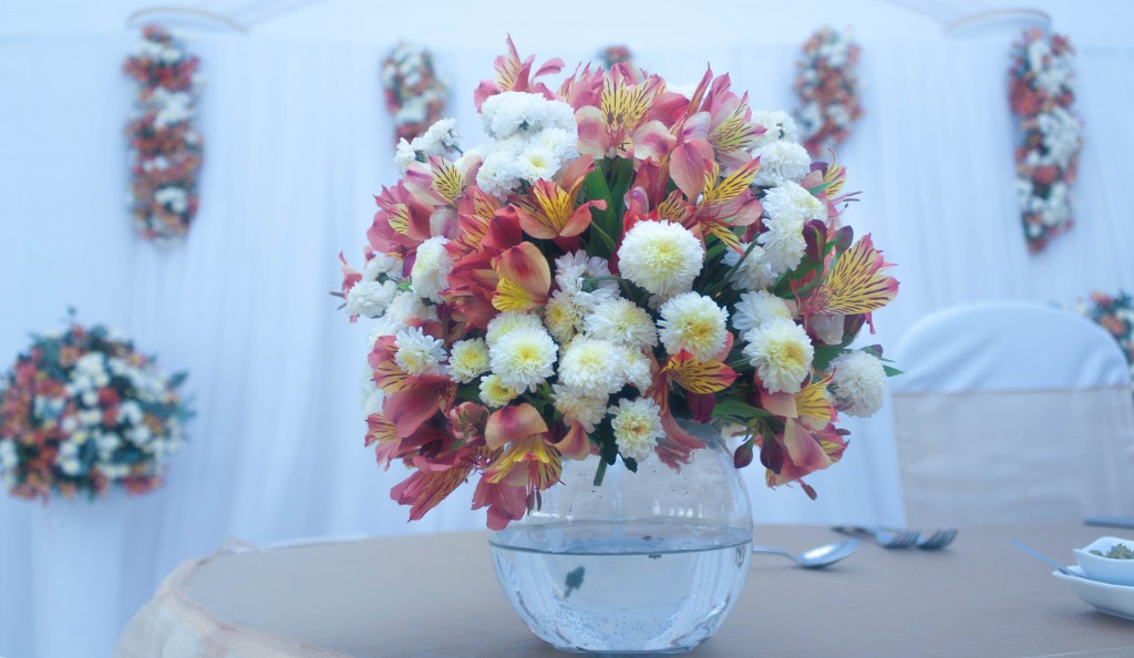 mariage-colonnades-decembre-Lalaina-vanessa (3)
