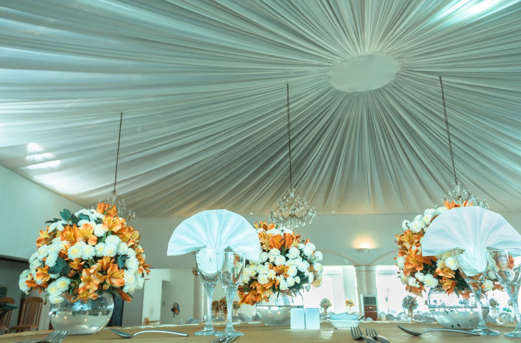 mariage-colonnades-decembre-Lalaina-vanessa (4)
