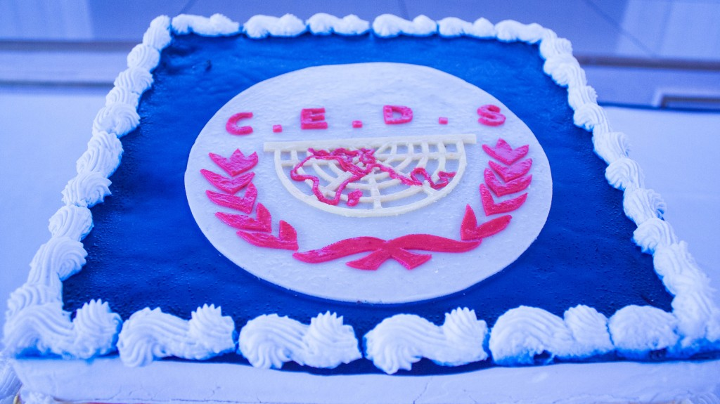 CEDS-espace-colonnades-antananarivo-promotion-14 (10)
