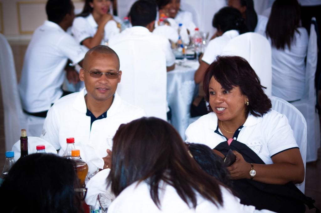 CEDS-espace-colonnades-antananarivo-promotion-14 (12)