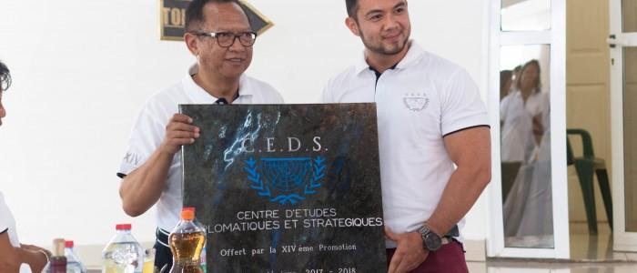 CEDS-espace-colonnades-antananarivo-promotion-14 (17)