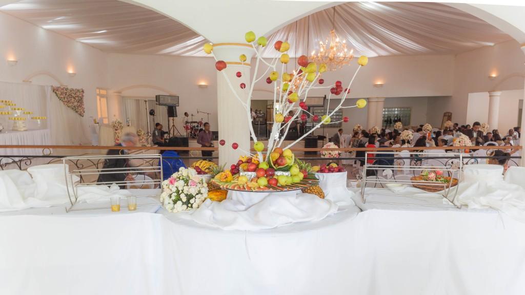 Espace-colonnades-Antananarivo-mariage-buffet-4