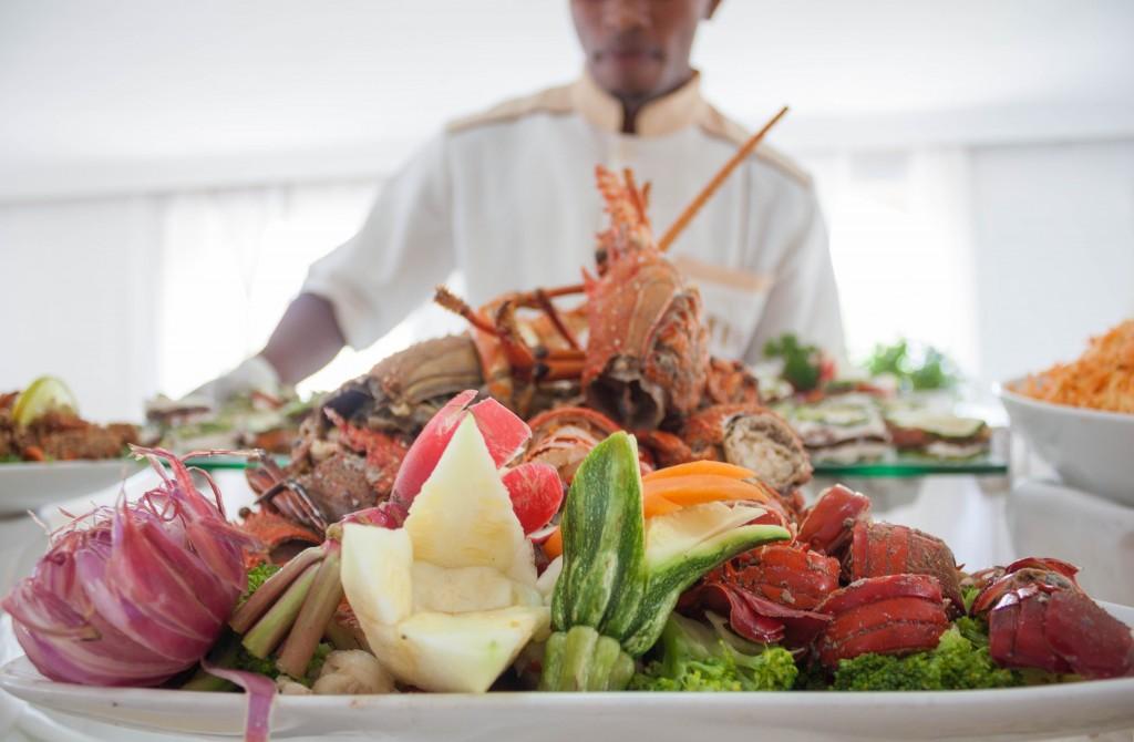 Espace-colonnades-Antananarivo-mariage-buffet-2