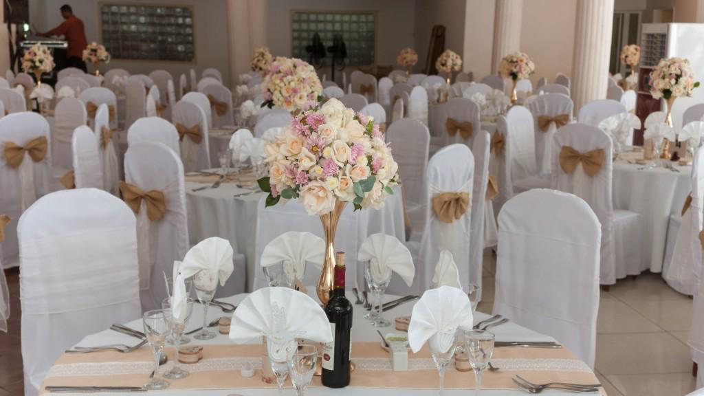 Espace-colonnades-Antananarivo-mariage-décoration-fleurs-3