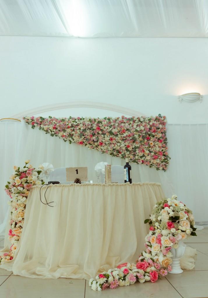 Espace-colonnades-Antananarivo-mariage-décoration-fleurs-2