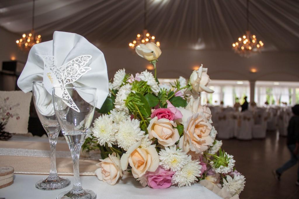 Espace-colonnades-Antananarivo-mariage-décoration-fleurs-1