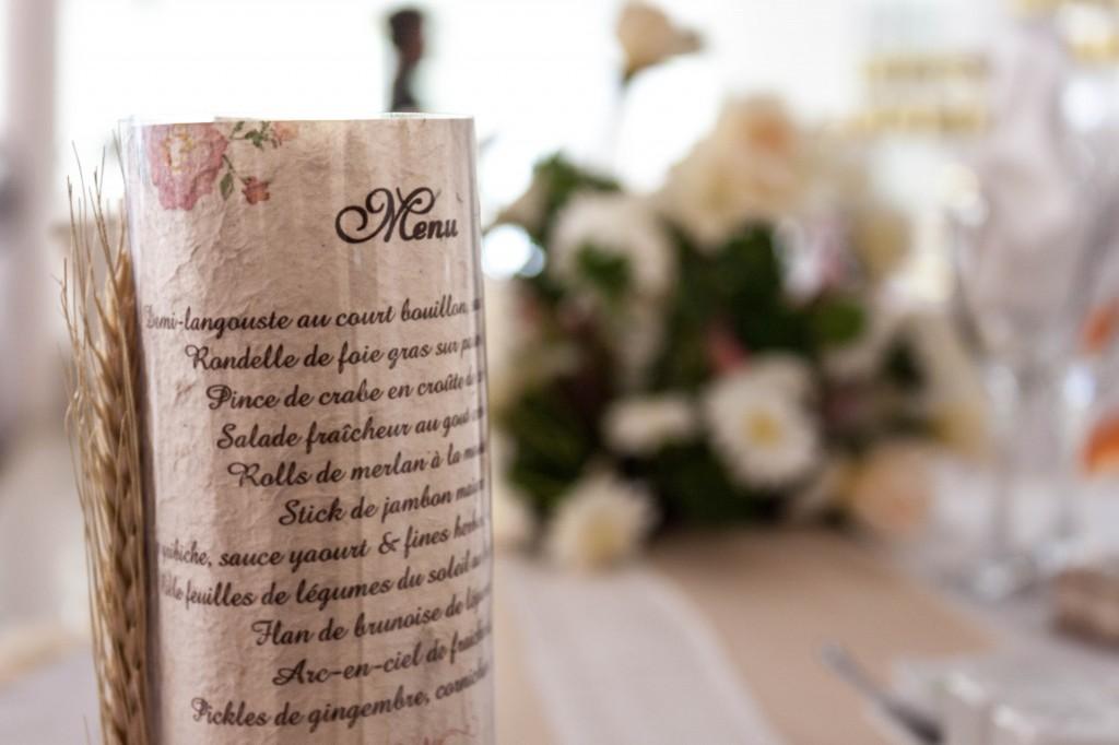 Espace-colonnades-Antananarivo-mariage-décoration-table