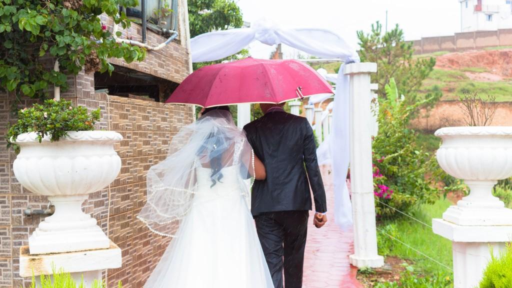 Espace-colonnades-Antananarivo-arrivée-mariage
