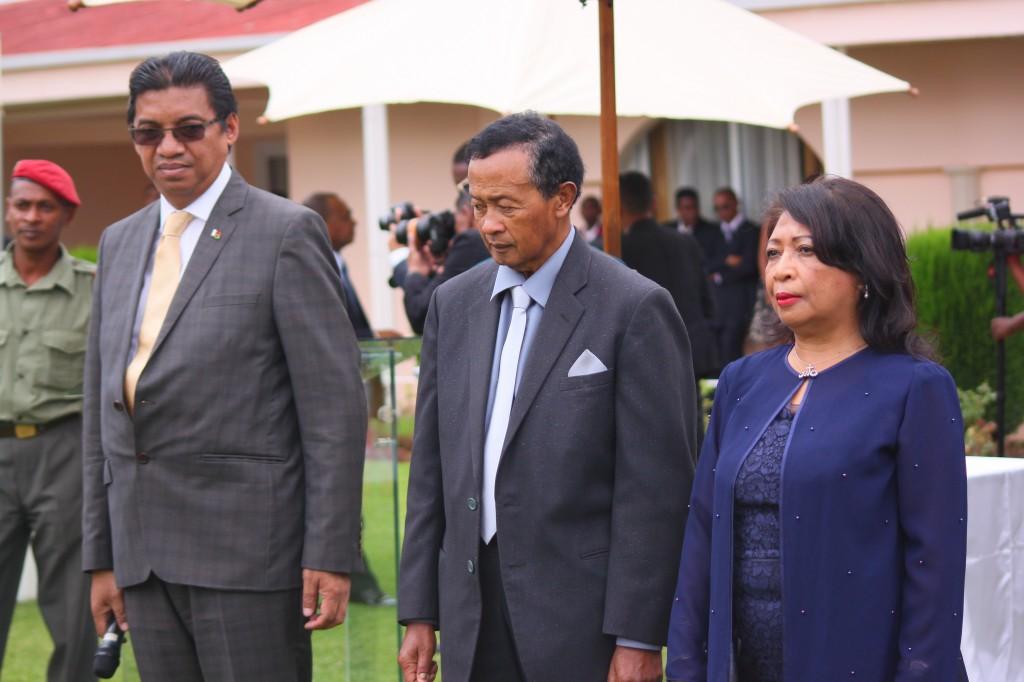 Ministère-affaires étrangères-madagascar-colonnades (12)