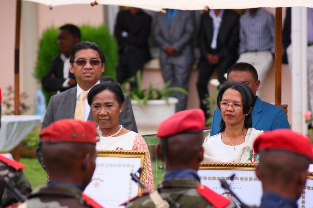 Ministère-affaires étrangères-madagascar-colonnades (16)