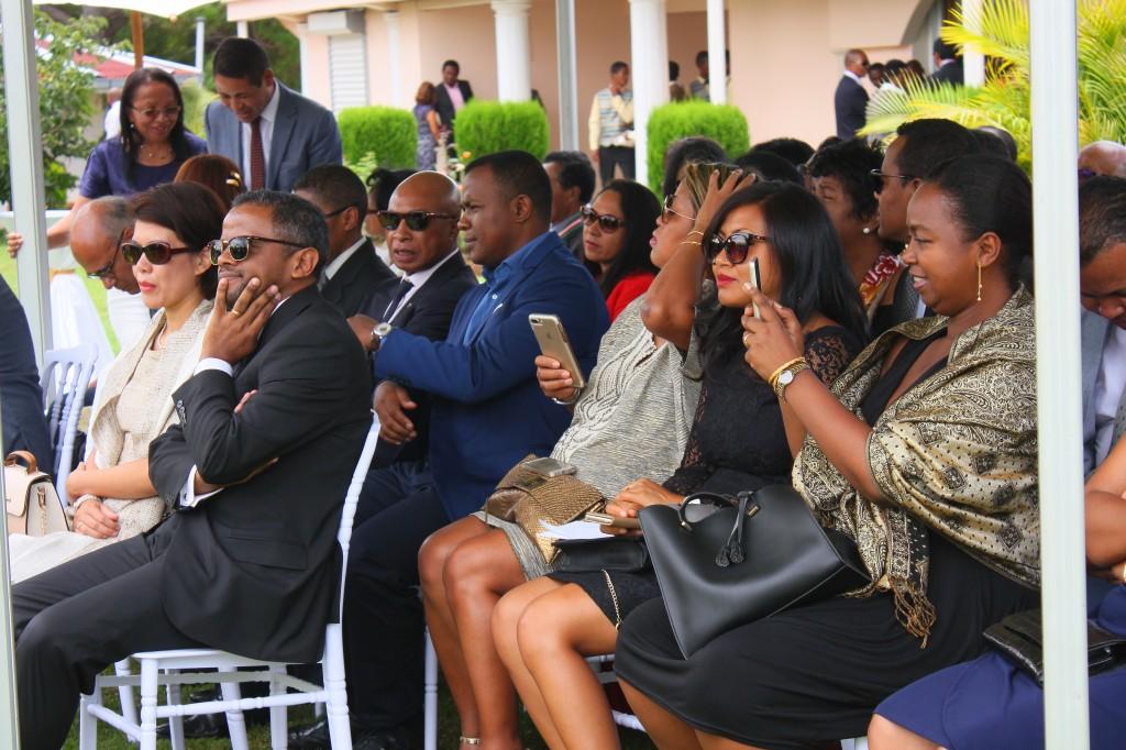 Ministère-affaires étrangères-madagascar-colonnades (21)