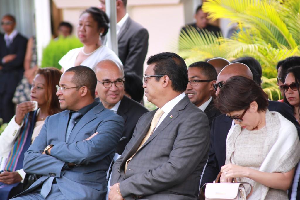 Ministère-affaires étrangères-madagascar-colonnades (4)