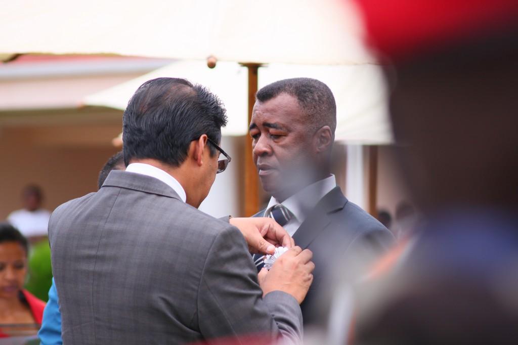 Ministère-affaires étrangères-madagascar-colonnades (6)