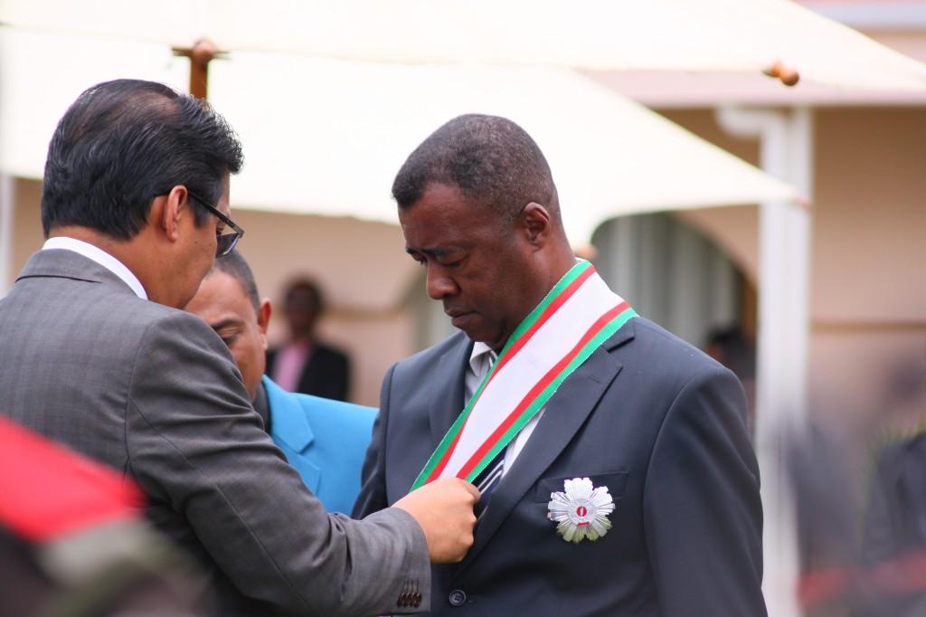 Ministère-affaires étrangères-madagascar-colonnades (7)