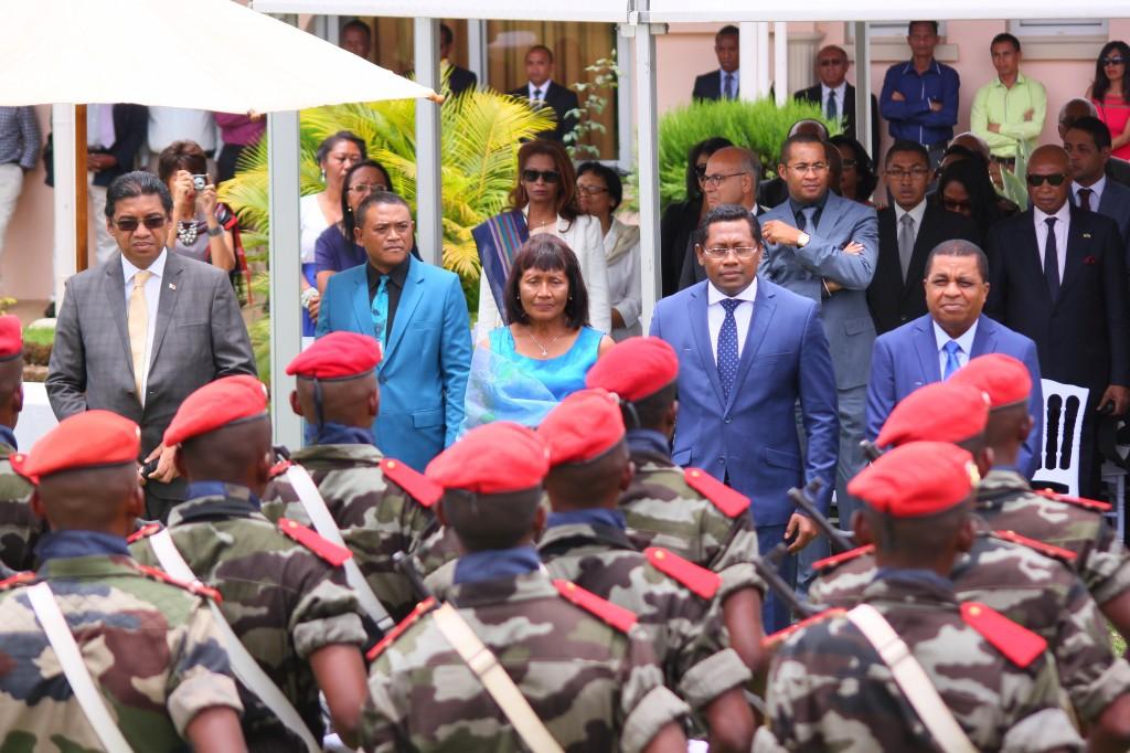 Ministère-affaires étrangères-madagascar-colonnades (8)