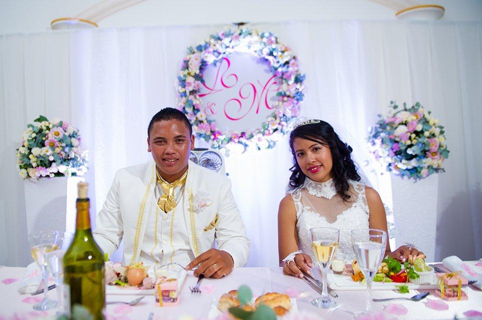 mariage-espace-colonnades-salle-de-reception-Antananarivo-10