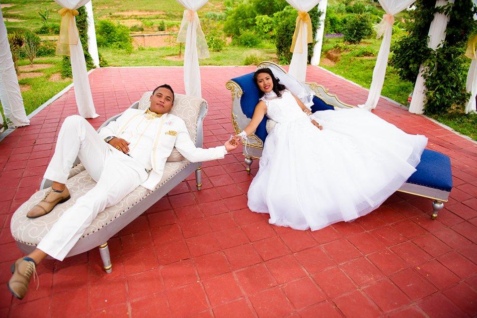 mariage-espace-colonnades-salle-de-reception-Antananarivo-13