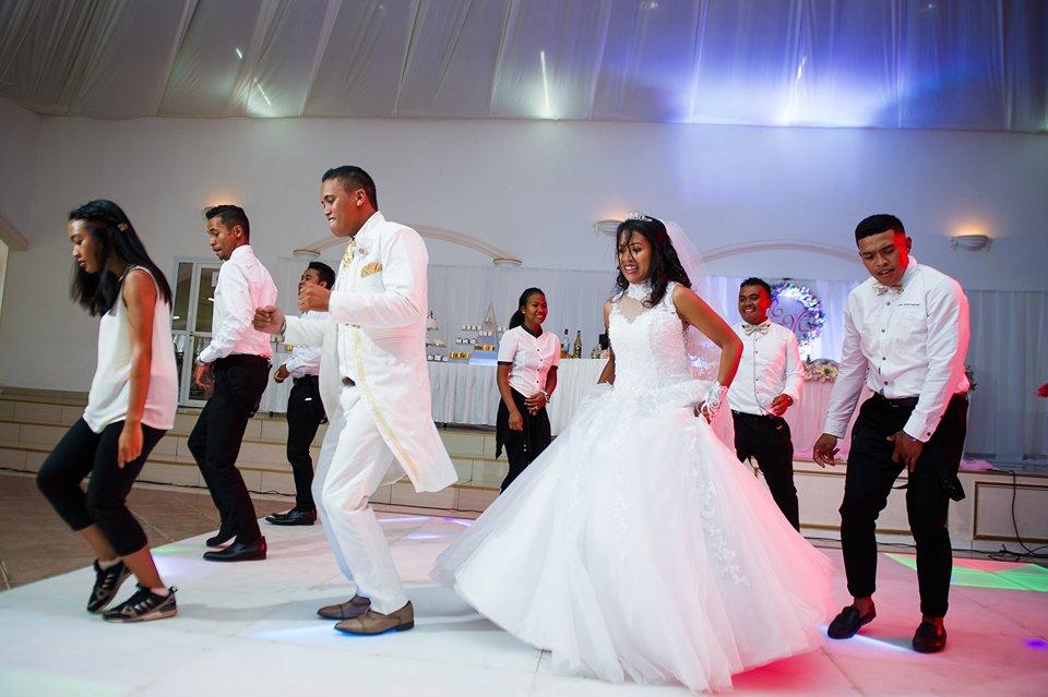 mariage-espace-colonnades-salle-de-reception-Antananarivo-14