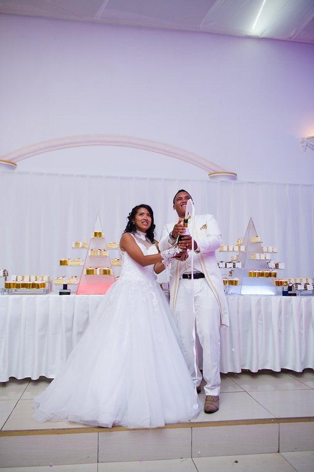 mariage-espace-colonnades-salle-de-reception-Antananarivo-16