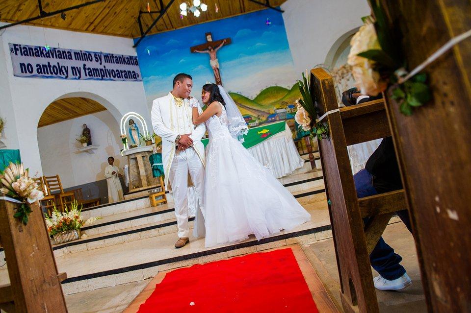 mariage-espace-colonnades-salle-de-reception-Antananarivo-3