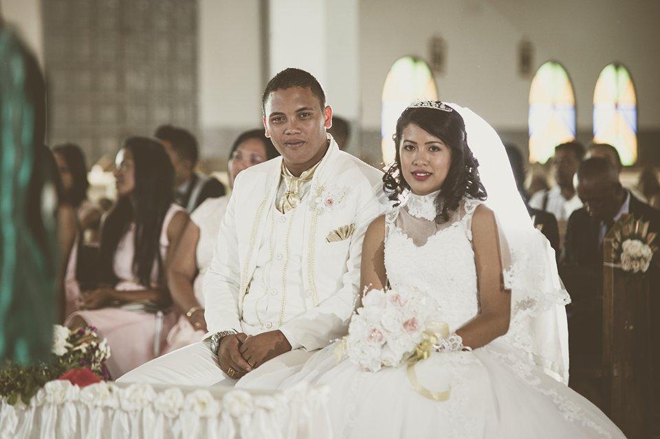 mariage-espace-colonnades-salle-de-reception-Antananarivo-4
