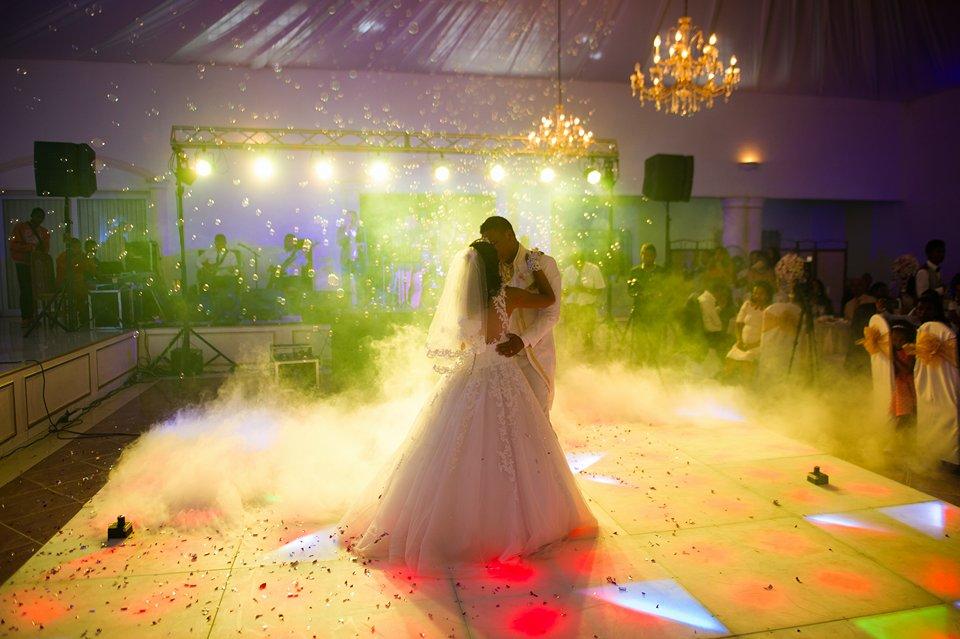 mariage-espace-colonnades-salle-de-reception-Antananarivo-7