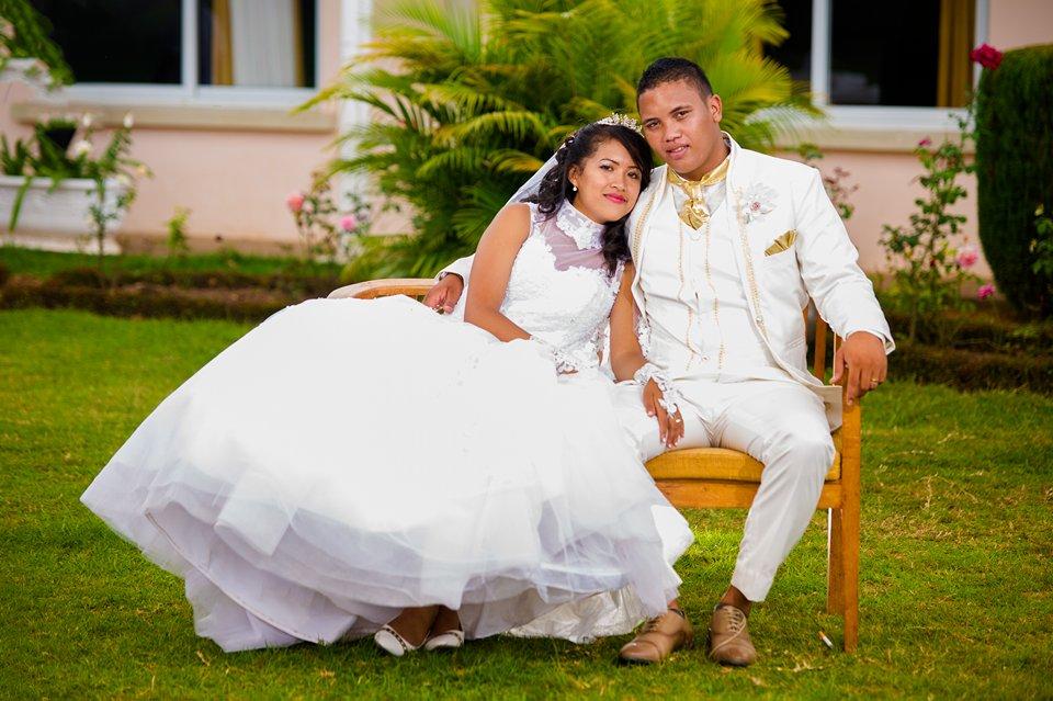 mariage-espace-colonnades-salle-de-reception-Antananarivo-8