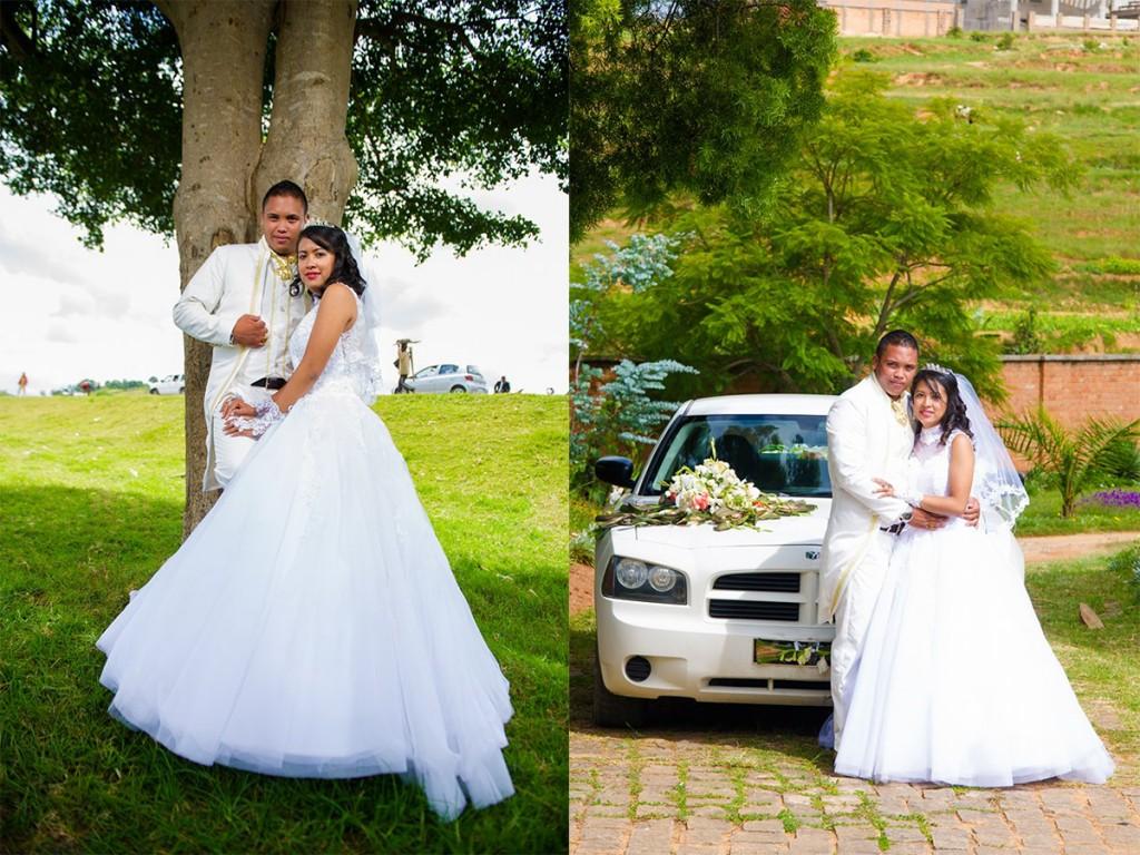 mariage-espace-colonnades-salle-de-reception-Antananarivo-shooting