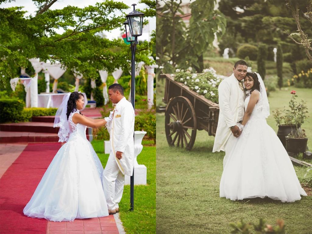 mariage-espace-colonnades-salle-de-reception-Antananarivo-shooting-2