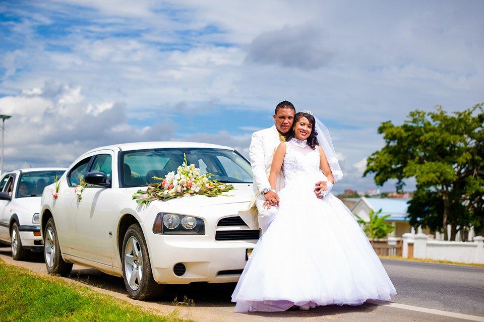 mariage-espace-colonnades-salle-de-reception-Antananarivo