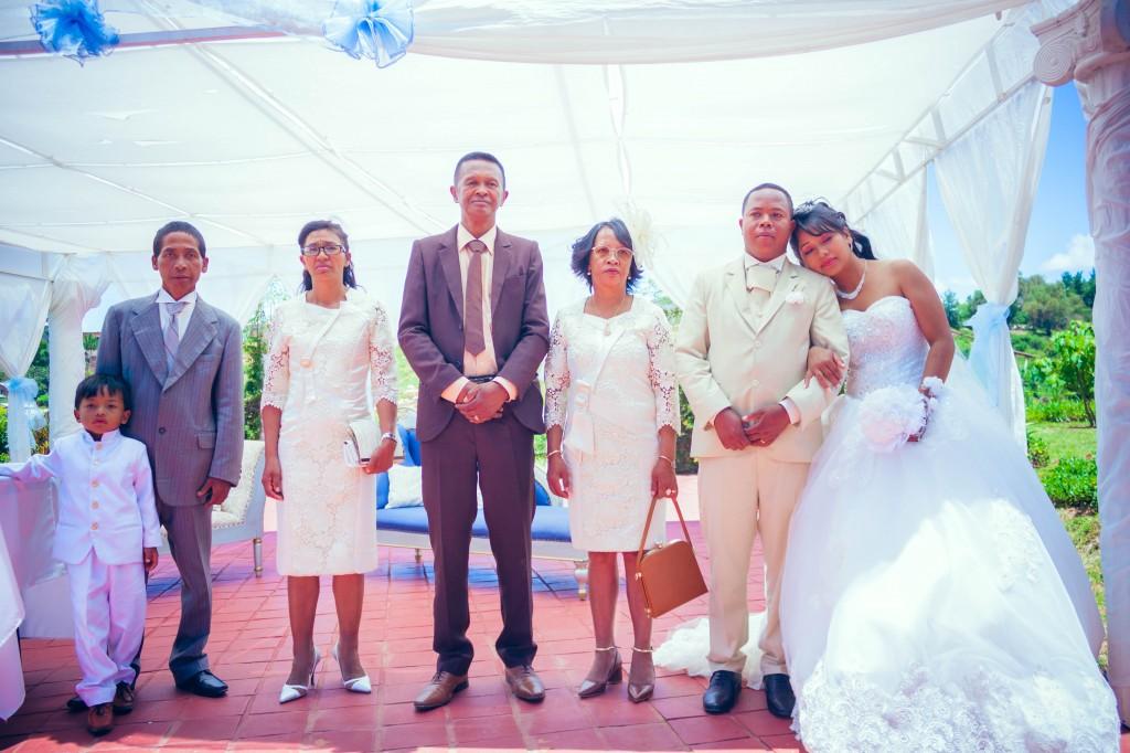 photo-famille-mariage-salle-reception-Antananarivo