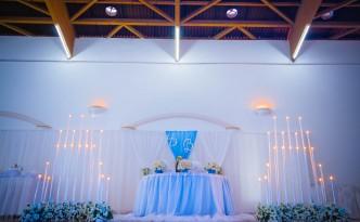 table-mariés-salle-réception-mariage-Antananarivo-3