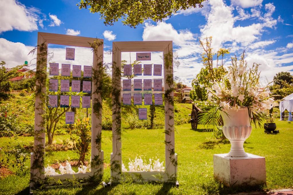 décoration-mariagejardin-colonnades-3