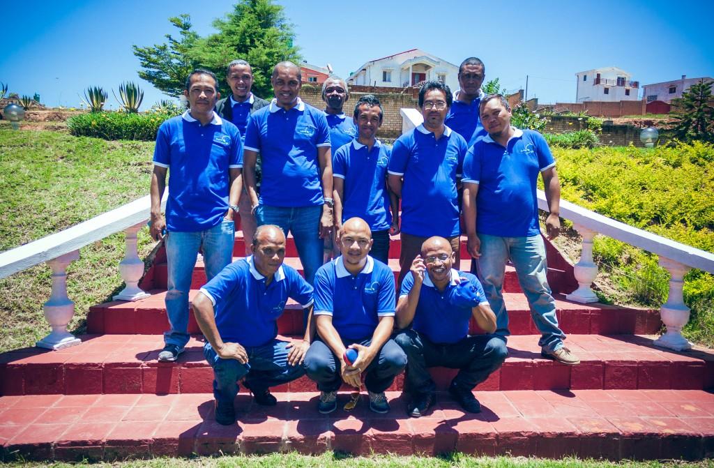 ONG-Tany-Meva-Madagascar-les-colonnades-Antananarivo