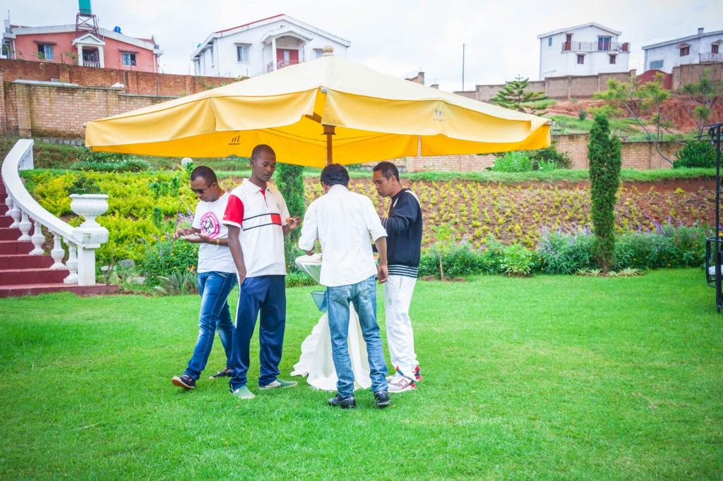 team-building-espace-mariage-colonnades