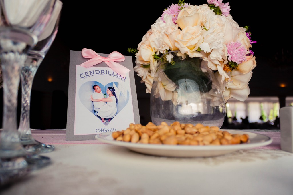 décoration-table-mariage-colonnades