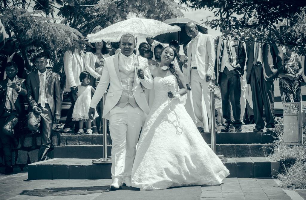 mariés-mariage-espace-colonnades