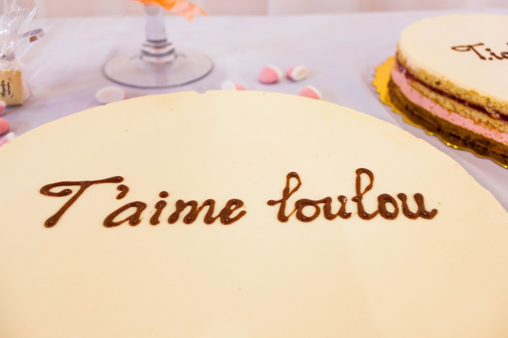 gateau-mariage-colonnades-andry&hoby
