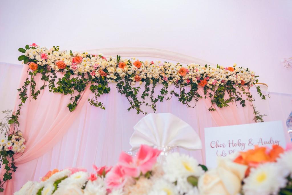 fée-des-rêves-décoration-florales-table-mariage