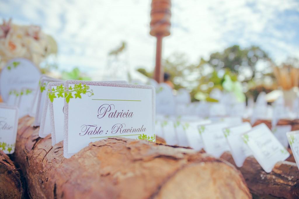déco-jardin-mariage