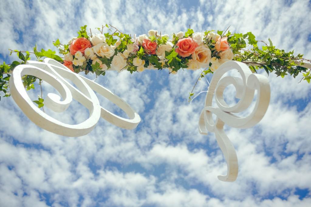 déco-cadre-jardin-mariage-photobooth