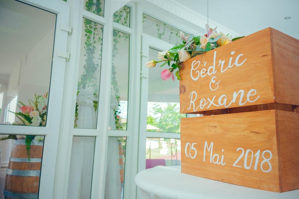 décoration-bienvenue-salle de réception--mariage-