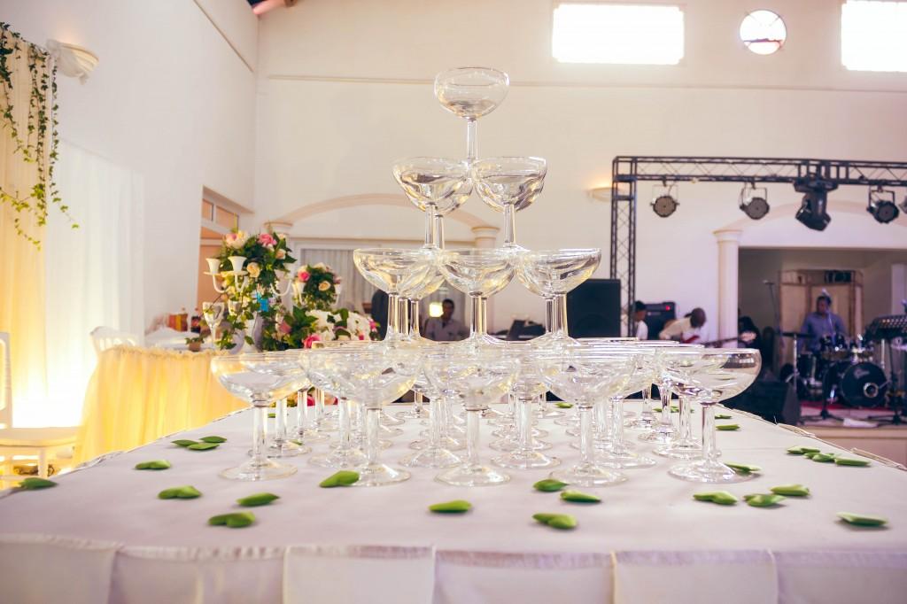 décoration-bienvenue-salle-de-réception-fontaine-deverre-mariage-