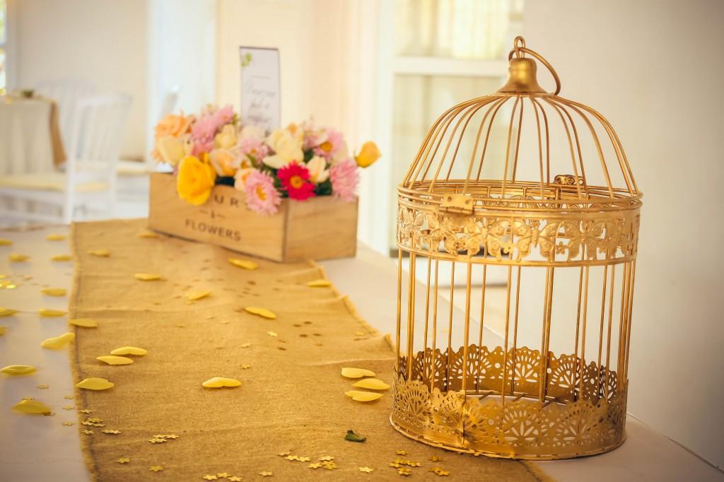 décoration-bar-bonbon-mariage